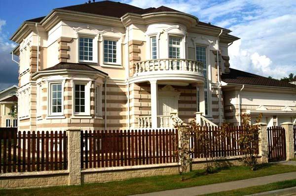 house019